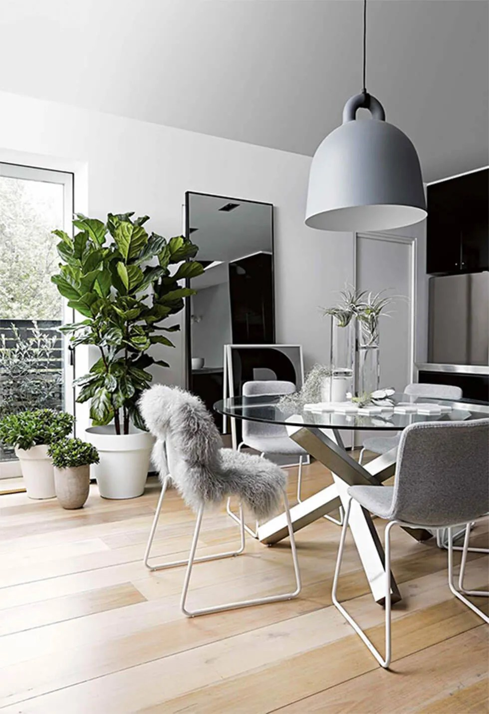 11 Easy Grey Dining Room Ideas Furniture Choice
