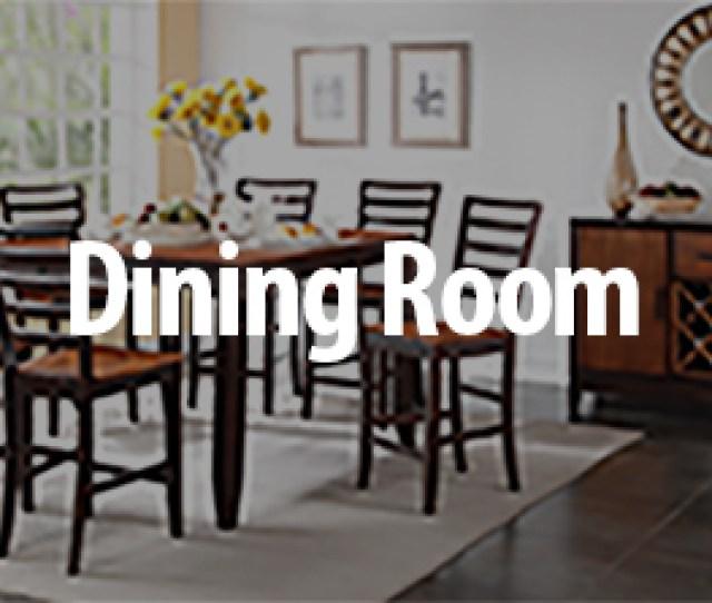 Living Room Furniture Dining Room Furniture