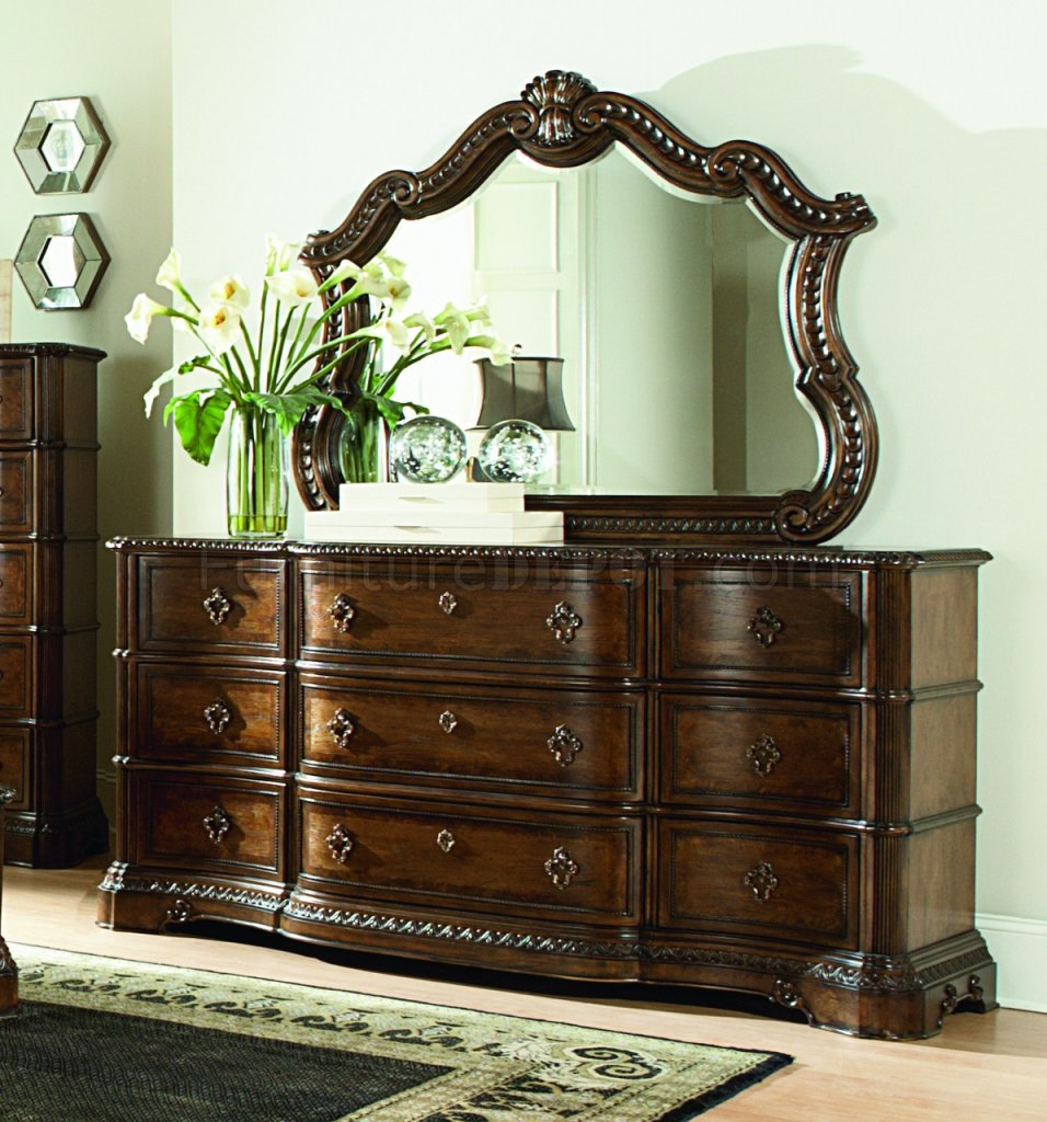 Pemberleigh Bedroom Collection 3100 By Legacy Furniture