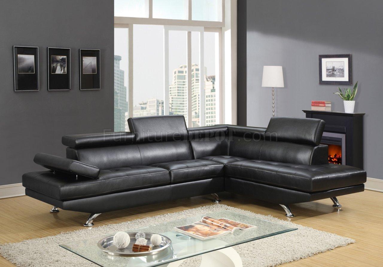 global furniture usa