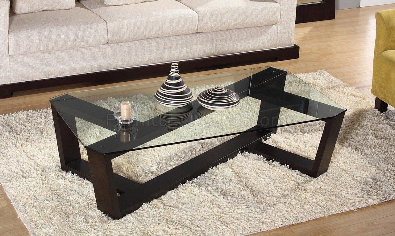 beverly hills furniture