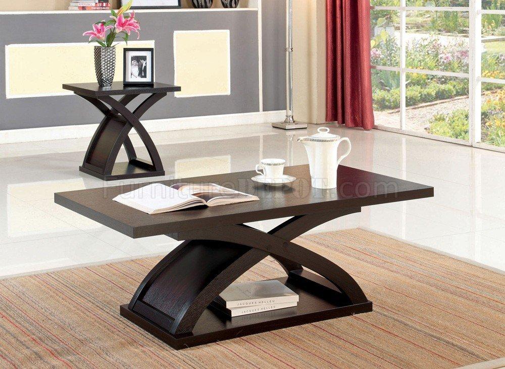 cm4641 arkley coffee table 2 end
