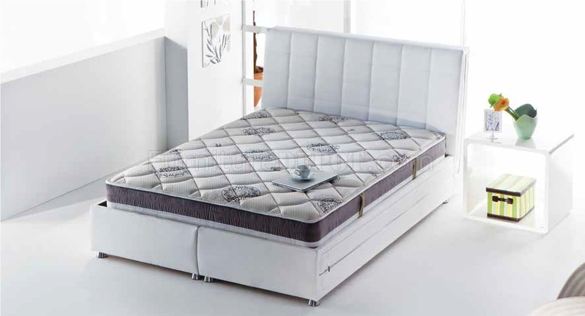 Dream Firm Orthopedic Mattress by Istikbal w Options