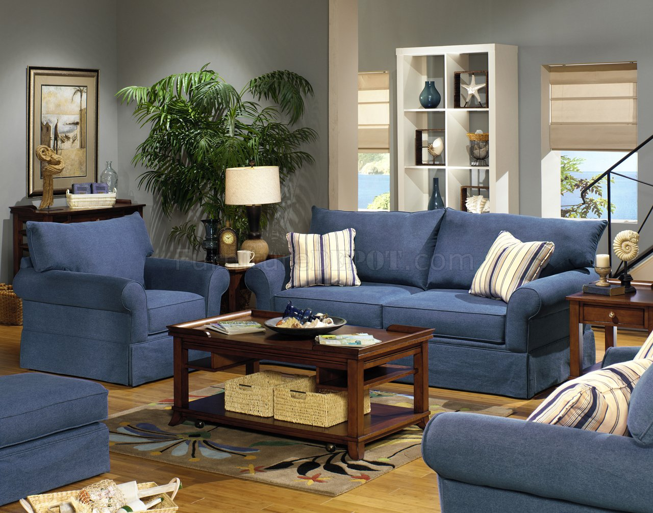 blue sectional sofa blue velvet couches royal blue couches living