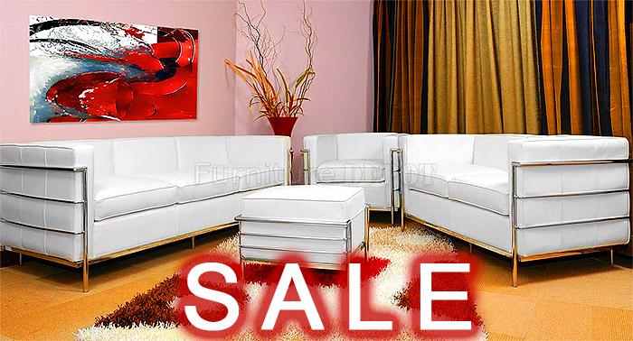 Modern Living Room Furniture Sets Sale