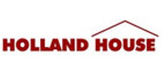 home holland house click on the icon below to search by category