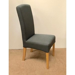 epsom chair grey 1