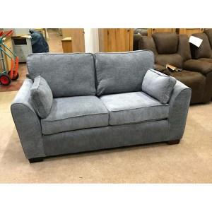 roma sofa bed