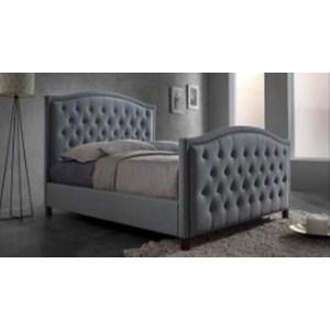 hilton bed promo