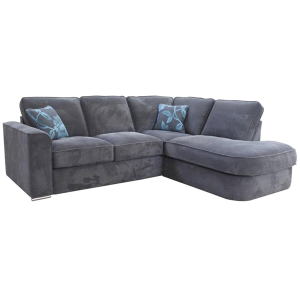 sports shoes 043f4 55111 Clearance Sofas, Corner Sofas And Sofa Beds At Incredible ...