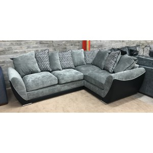 cosmo corner sofa