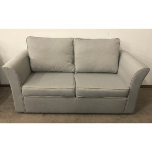 sofabed1