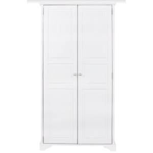 Glencoe 2 door robe