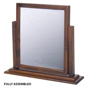 vancouver mirror copy