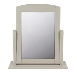 Breamar Mirror
