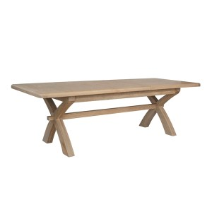 Portland Extending Dining Table