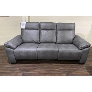 Hampton 3str Sofa