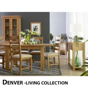 Denver Living Collection