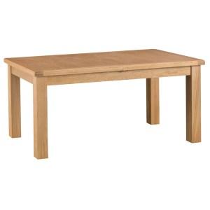 Denver 1.7 Extending table