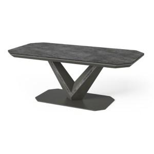 Napoli coffee table