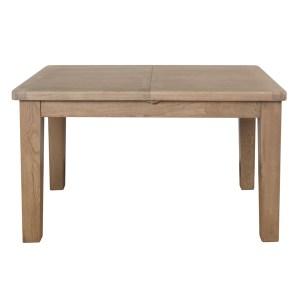 Portland 1.3 Table 2