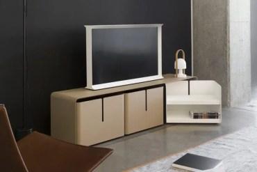 cream sideboard design