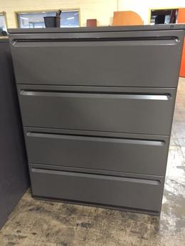 Used File Cabinets In Indianapolis Indiana In Furniturefinders