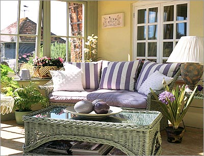 wood living room furniture cushions martha stewart kmart outdoor patio furniture