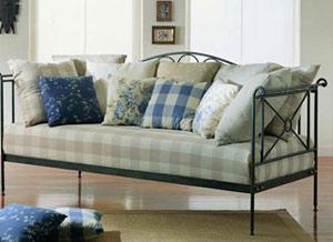 living room furniture modern wooden furniture for drawing room