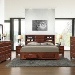 Contemporary Bedroom Furniture Ideas Furniture Ideas