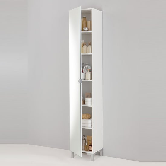 tall double bathroom cabinets. teak modern bathroom vanity tall,