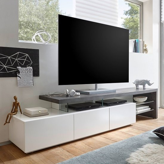 Image Result For Corner Tv Stand For Inch Flat Screen Tv