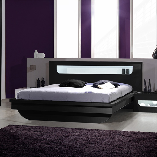 Buy Cheap Double Bed Frames Compare Beds Prices For Best