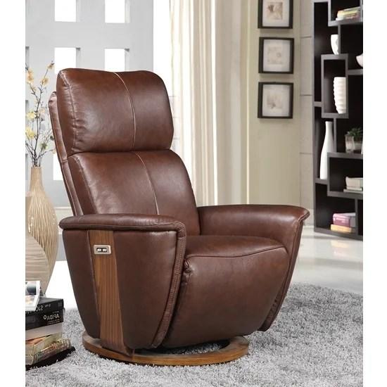 Best Deals Living Room Furniture Sets