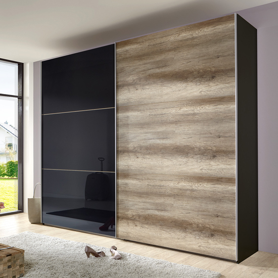 Image Result For Furniture In Fashion Sale Up To Off Living Dining