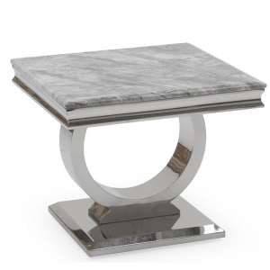 marble end side tables uk sale