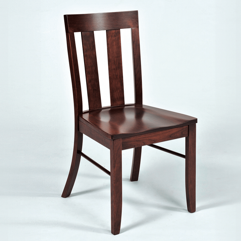 The Americ Hudson Dining Chair