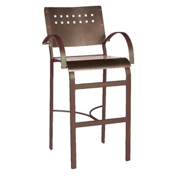 suncoast outdoor furniture furniture