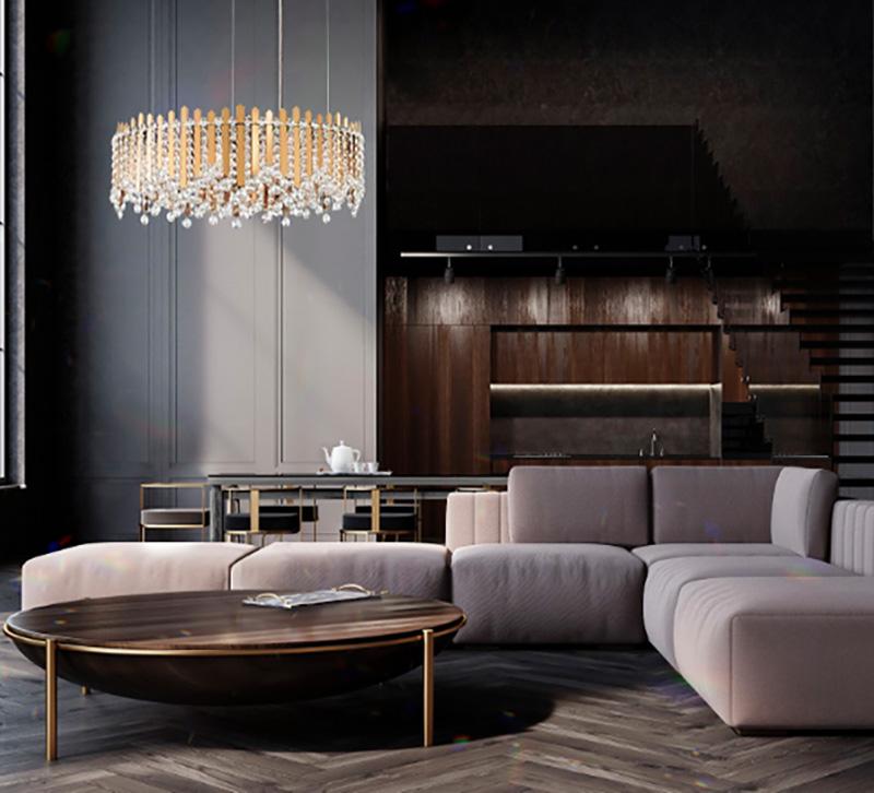 wac lighting acquires schonbek lighting