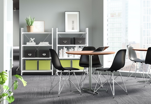wayfair professional launches