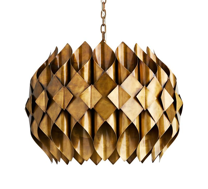 roissy pendant furniture lighting decor