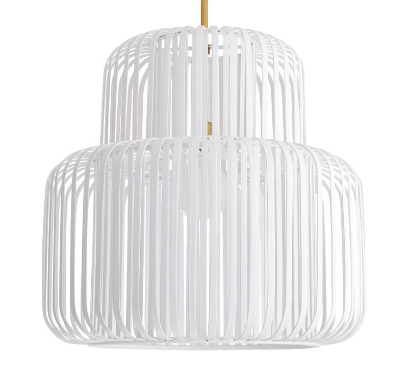 shae pendant furniture lighting decor