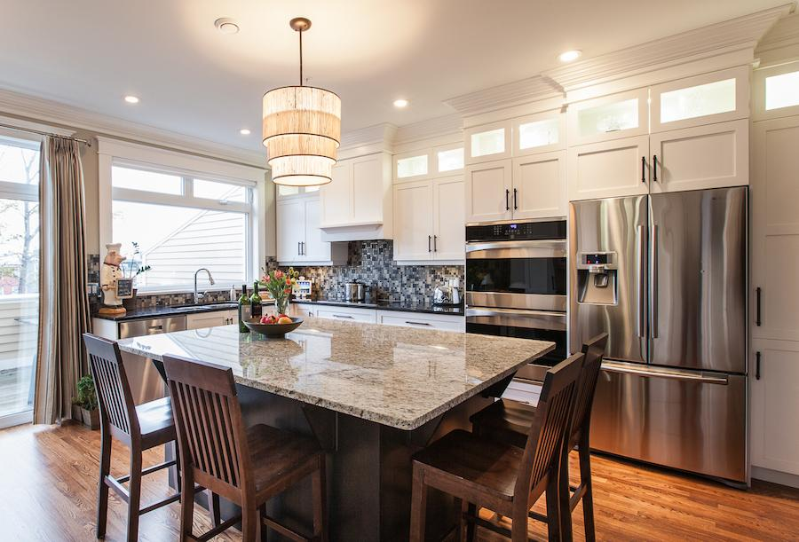 houzz reports increased demand for home