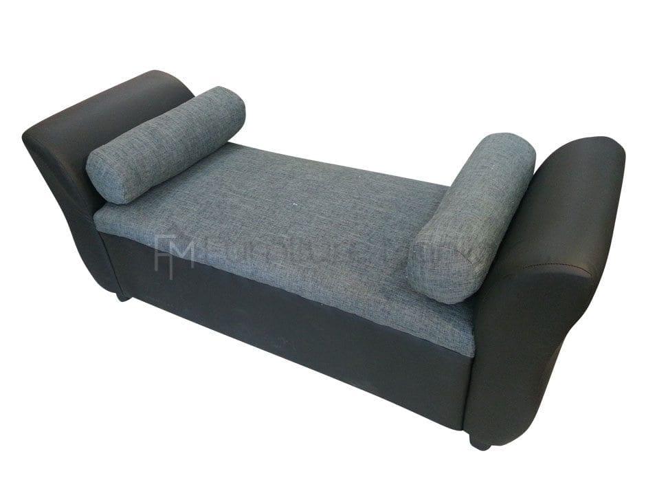 EV289LC Divan Lounge Chair Home Amp Office Furniture