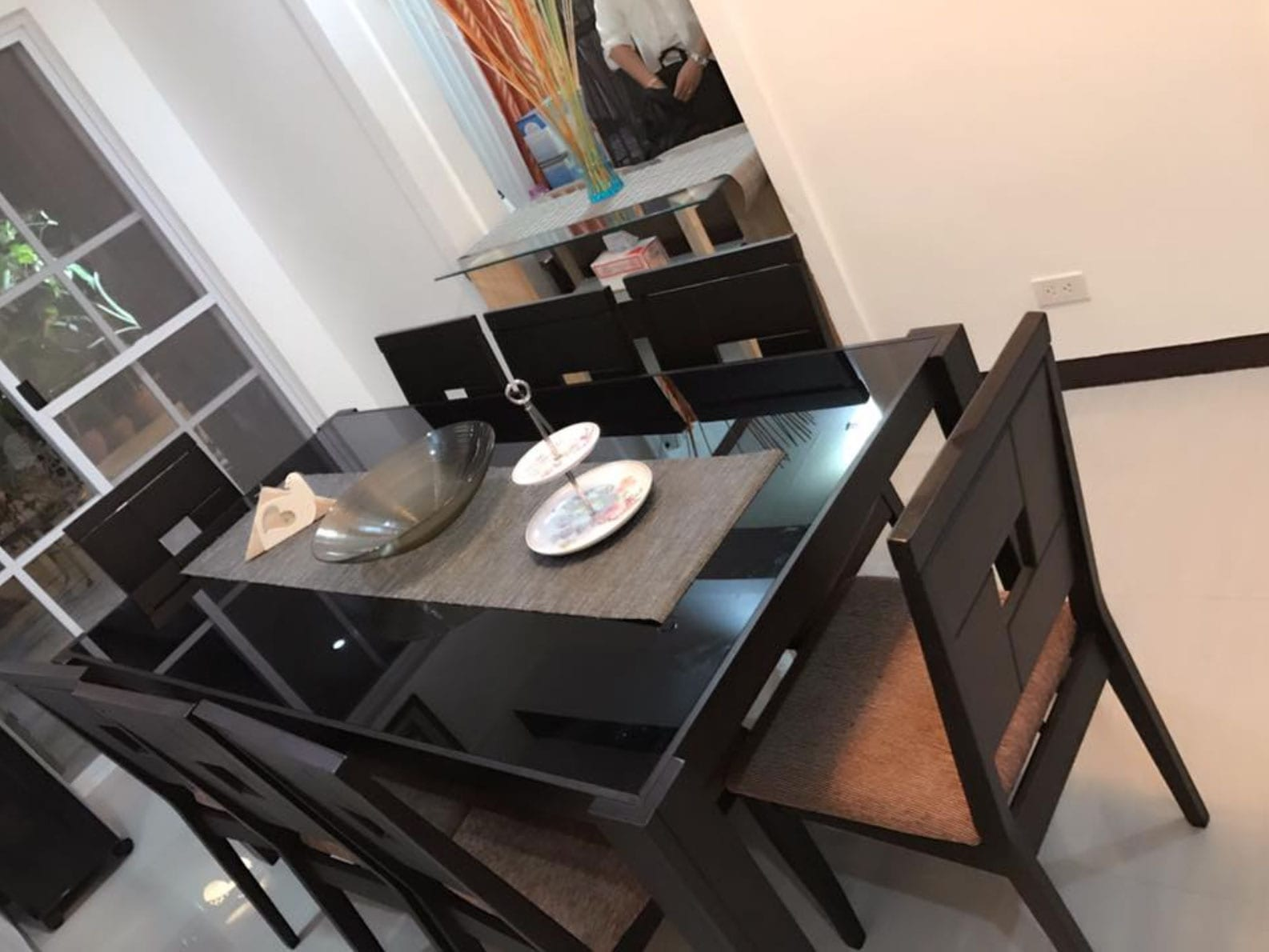 Online Furniture Store In The Philippines