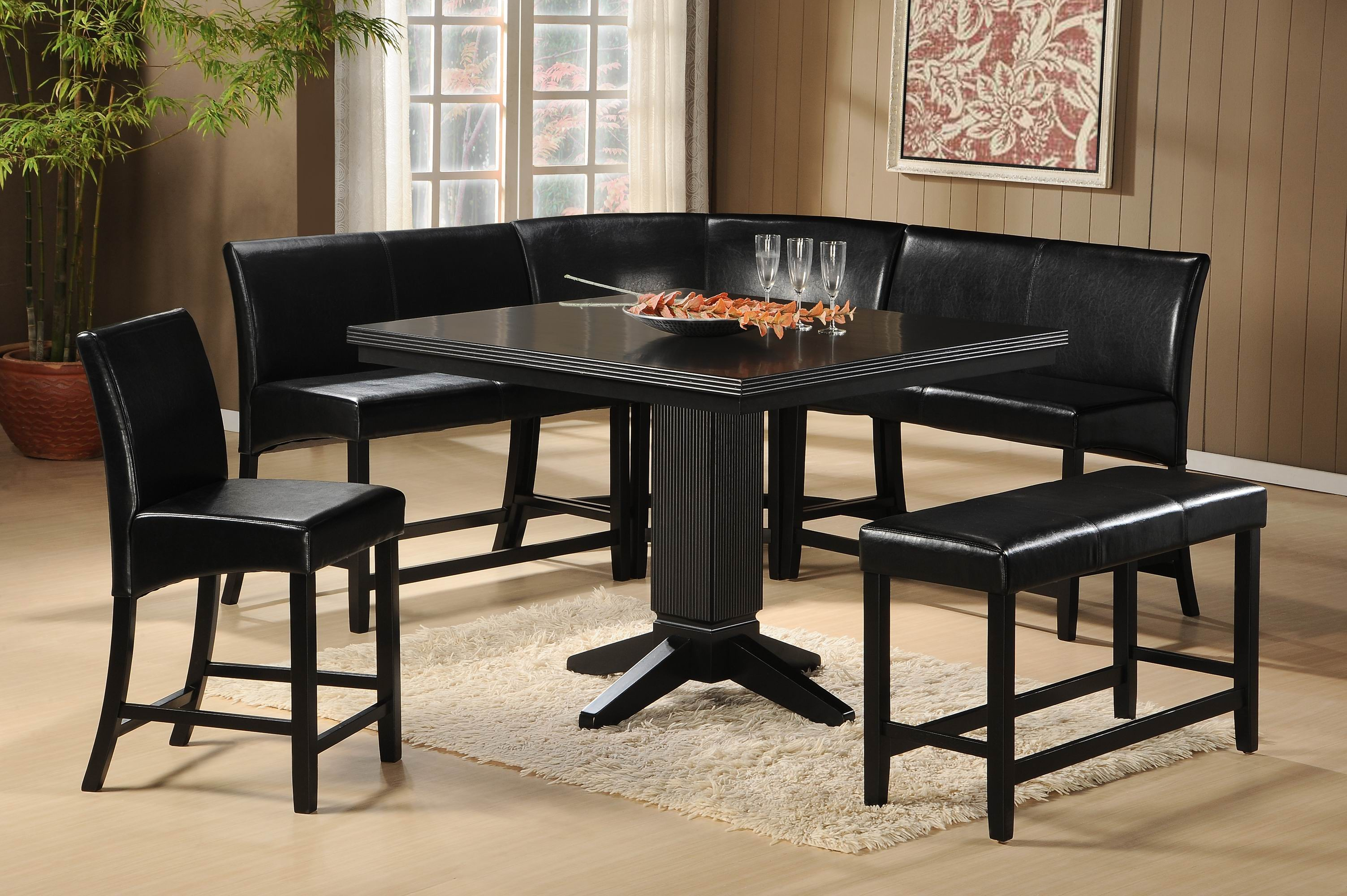 Height Dining Set Dallas Tx Room Sets Furniture Nation