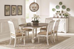 Dining Tables In Dallas Fort Worth TX Dining Room Furniture Online Furniture Nation