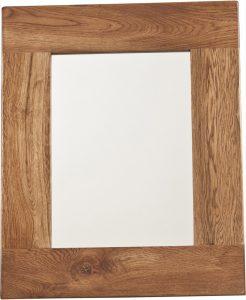 oak mirrors oak framed mirrors