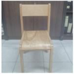 chair_curve_02