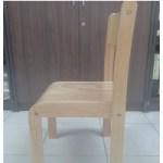 chair_curve_03